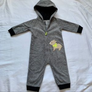 Carter's One piece | SIZE 3-6 MONTHS